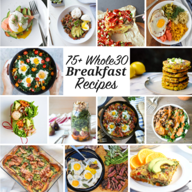 75-Whole30-Breakfasts-IG-600x600.png