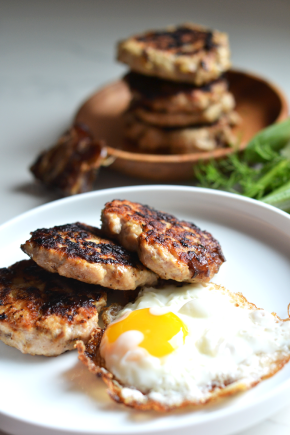 carmelized-fennel-date-chicken-sausage-3-1.png