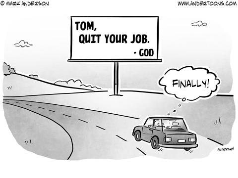 cartoon7633.png